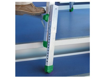 Extension Legs for Multi Combi Ladder